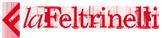 logo_lafeltrinelli2